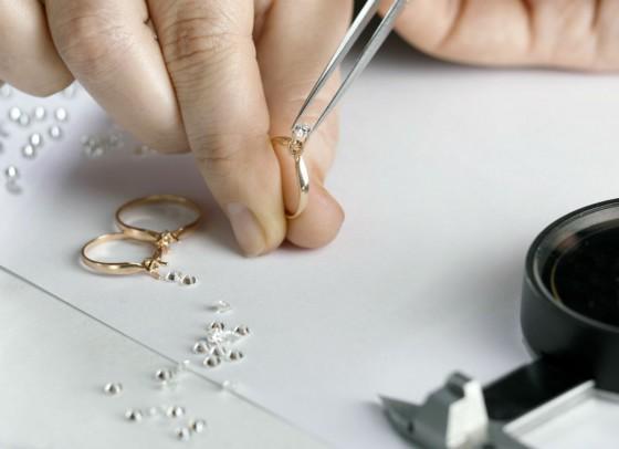 Le bijou : le cadeau gagnant pour la femme !