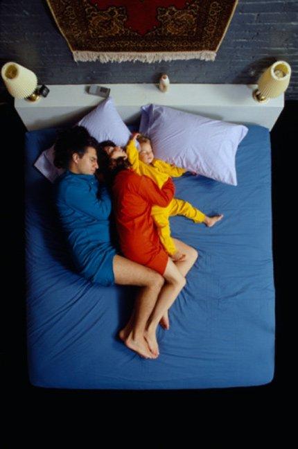 d couvrez le kam sommeil. Black Bedroom Furniture Sets. Home Design Ideas