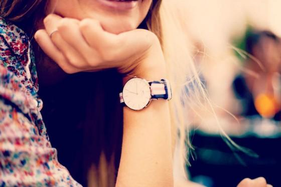 montre-femme-cadeau
