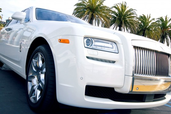 rolls-royce-ghost-kingdom-limousine