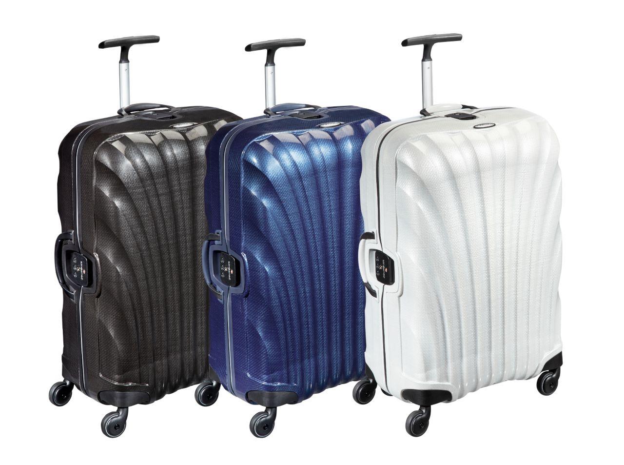 valises-cabine-avion