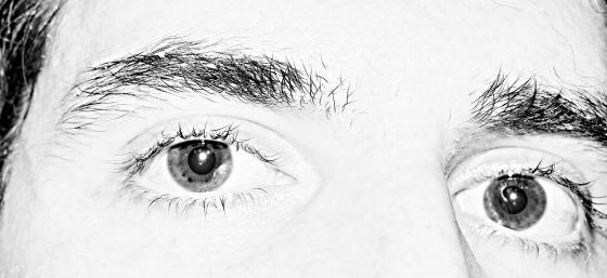 eye-1283884_1280