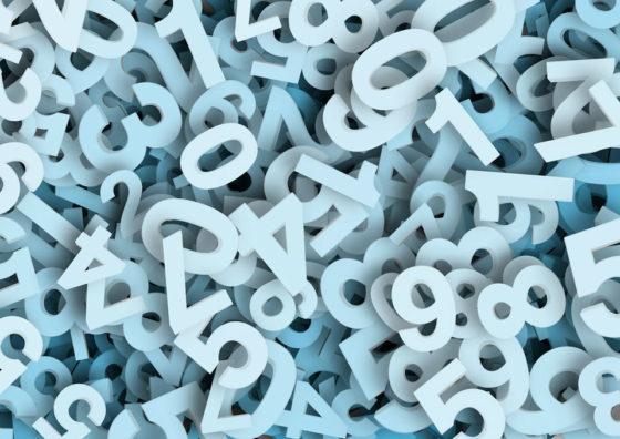 numerologie nombre intime